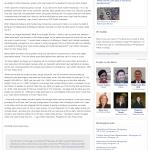 Dmitri Chavkerov | Leaving Money on the Table | Press Release in Birmingham Business Journal
