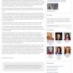 Dmitri Chavkerov   Leaving Money on the Table   Press Release in Business Journal of Phoenix
