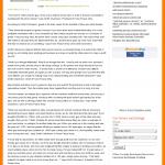 Dmitri Chavkerov | Speculator Attitude -Cash and Finance Management Blog- Greed Factor
