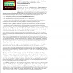 Dmitri Chavkerov | Speculator Attitude -WBOC CBS-16 (Salisbury, MD)- Greed Factor