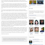 Forex Peace Army   Benefits of Plasma-Business Journal of the Greater Triad Area- Forex Trading