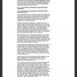 Forex Peace Army   Benefits of Plasma-Denton Record-Chronicle- Forex Trading