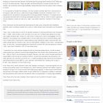 Forex Peace Army   Benefits of Plasma-Kansas City Business Journal- Forex Trading