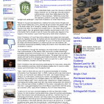 Forex Peace Army   Benefits of Plasma-One News Page Unites States Edition- Forex Trading