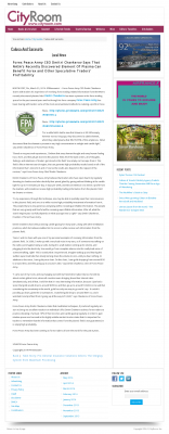 Forex Peace Army   Benefits of Plasma- Sarasota CityRoom [Sarasota, FL] - Forex Trading
