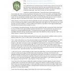 Forex Peace Army | Benefits of Plasma-Socialmulti- Forex Trading