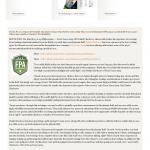 Forex Peace Army | Benefits of Plasma-Strategize Magazine- Forex Trading