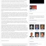 Dmitri Chavkerov | Leaving Money on the Table | Press Release in Chicago Business News