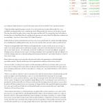 Dmitri Chavkerov | Leaving Money on the Table | Press Release in Dealbreaker