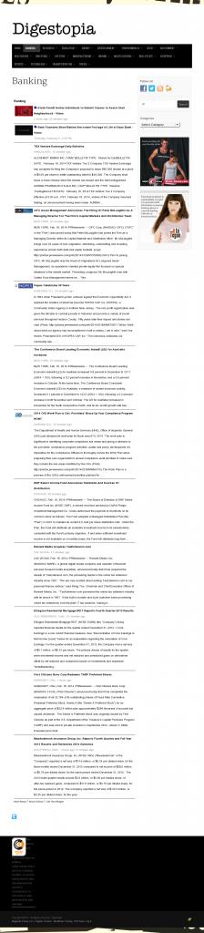 Dmitri Chavkerov | Speculator Attitude -Digestopedia- Greed Factor