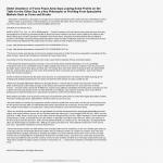Dmitri Chavkerov | Leaving Money on the Table | Press Release in WBMA-TV ABC-33 / ABC-40 (Birmingham, AL)