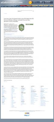 Forex Peace Army | Benefits of Plasma- Austin American-Statesman (Austin, TX) - Forex Trading