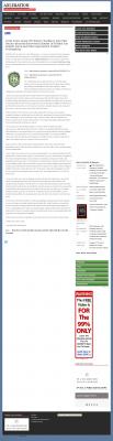 Forex Peace Army | Benefits of Plasma- Axleration - Forex Trading