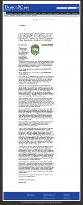 Forex Peace Army | Benefits of Plasma- Denton Record-Chronicle - Forex Trading