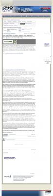 Forex Peace Army | Benefits of Plasma- KVOR 740-AM (Colorado Springs, CO) - Forex Trading