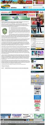 Forex Peace Army | Benefits of Plasma- La Mega 97.9 FM - Forex Trading