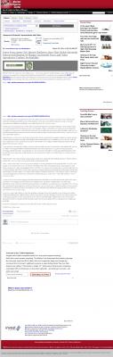 Forex Peace Army | Benefits of Plasma- Market Intelligence Center - Forex Trading