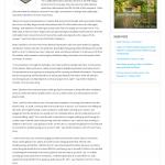Forex Peace Army   Profit From NASA's Plasma Discovery   Press Release in Sarasota CityRoom [Sarasota, FL]
