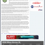 Forex Peace Army | Profit From NASA's Plasma Discovery | Press Release in WFMZ